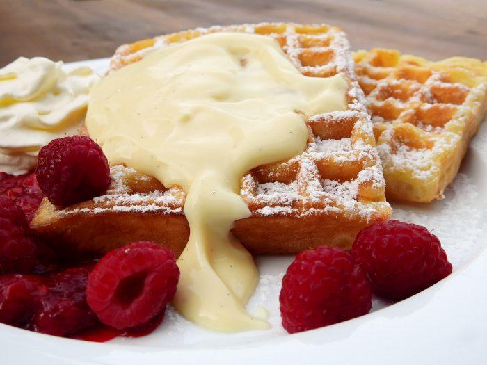 gofre, waffle, gofres belgas, waffle belgas
