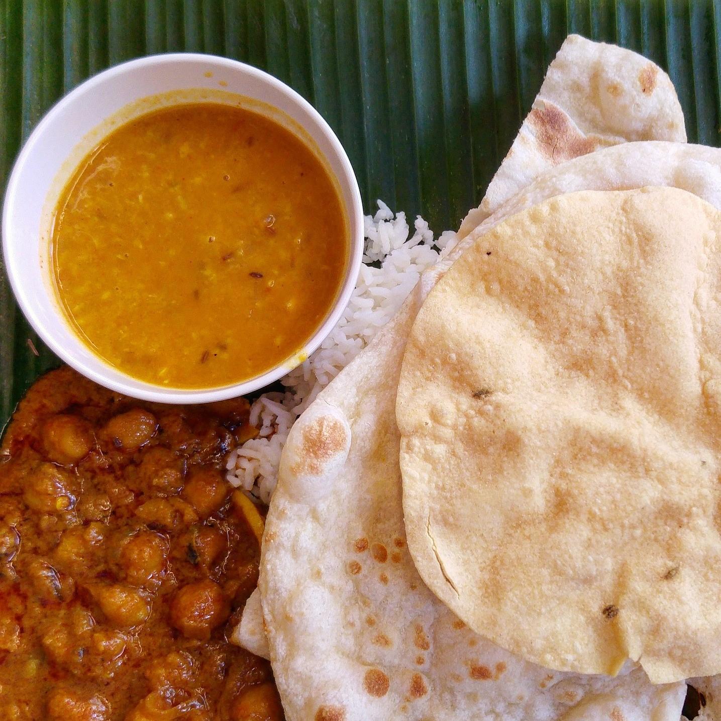 Salsa Masala, salsa tikka masala, salsa india, salsa hindú